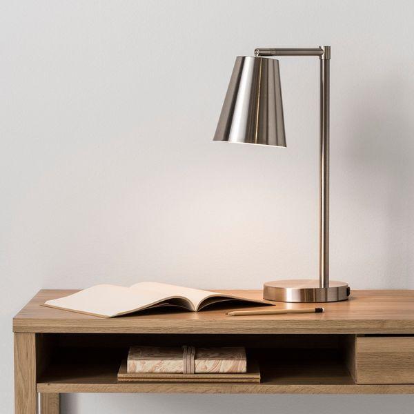 "$20, get it <a href=""https://www.target.com/p/metal-task-lamp-made-by-design-153/-/A-53334657?preselect=53131194#lnk=sametab"""