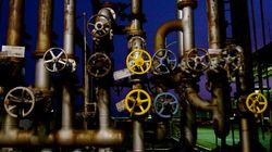 Raffinerie d'Augusta: un achat au pif