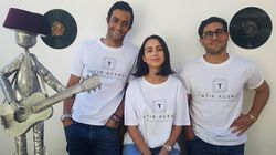 Cette jeune plateforme digitale marocaine veut se dédier aux influenceurs