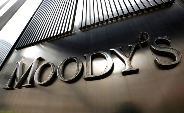 Moody's: Ανακοίνωσε την υποβάθμιση των αξιόχρεων 17 τουρκικών