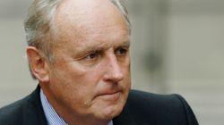 Daily Mail: Αποχωρεί ο διευθυντής της βρετανικής ταμπλόντ εφημερίδας Πολ