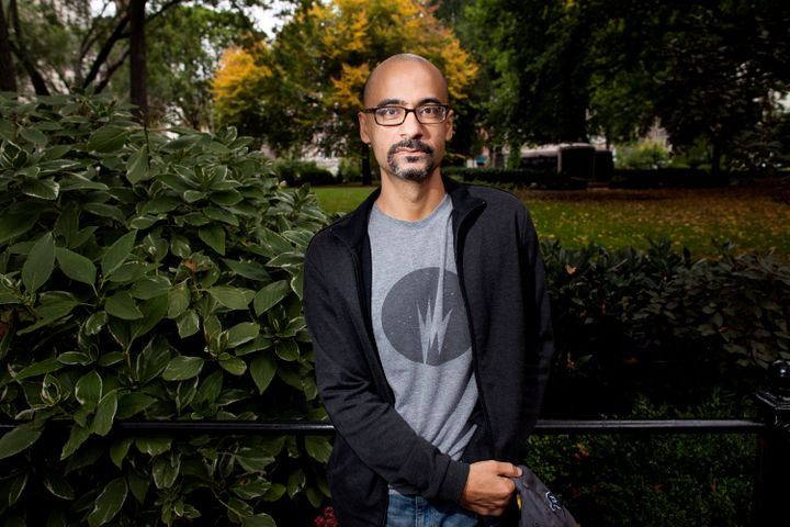 Top editorsof the Boston Review announced this week that they would retain Junot Díaz on staff. The news led to