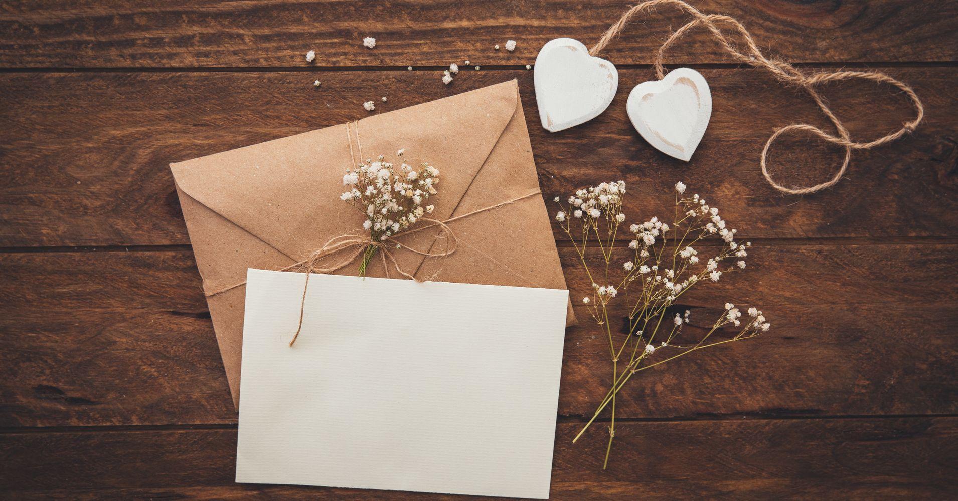 Wedding Invitations Az: Wedding Invitation Business Can't Shun Same-Sex Couples