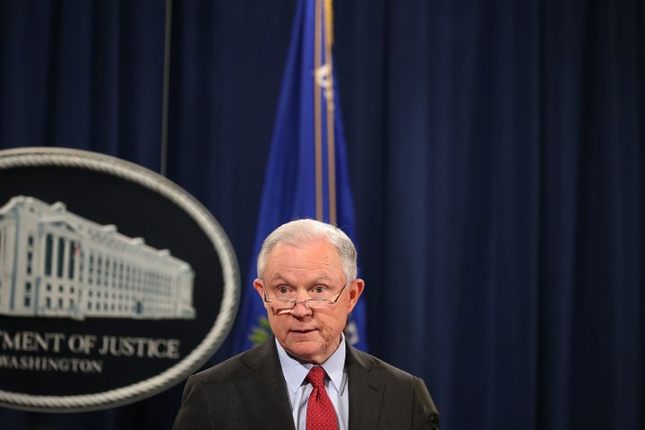 The New York Times said Thursday that the Department of Justice had seized years of communication records from one of its rep