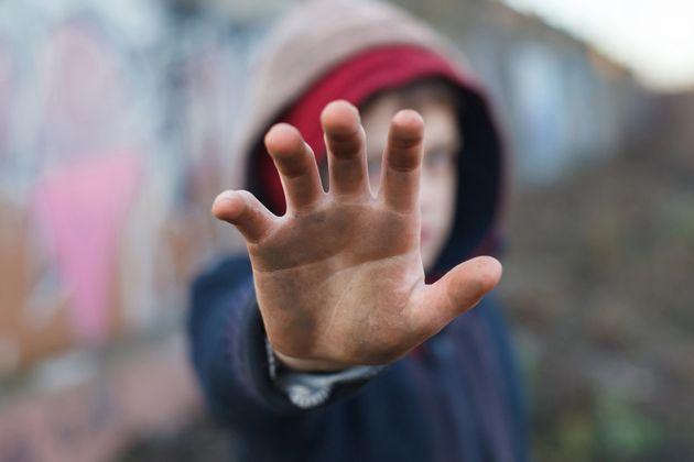 Λιβύη: Ο ΟΗΕ επιβάλλει για πρώτη φορά κυρώσεις σε βάρος έξι ατόμων που εμπλέκονται σε περιστατικά σχετικά...