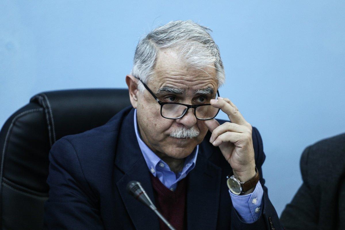 Μπαλάφας: Η Τουρκία αναστέλλει τη συμφωνία με την Ελλάδα για την επανεισδοχή προσφύγων για να ασκήσει...