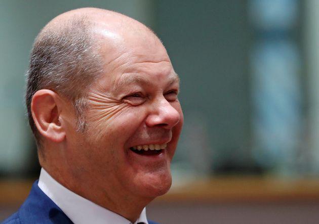 Ούτε «Italexit», ούτε άφεση χρέους για την Ιταλία θέλει ο