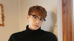 준케이 성형수술 의혹에 JYP가 밝힌