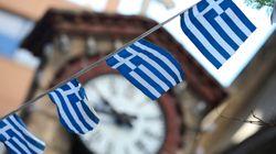 Η Ελλάδα εκτός μνημονίων! Ρωτήσαμε όμως την πραγματικότητα αν αντέχει άλλη