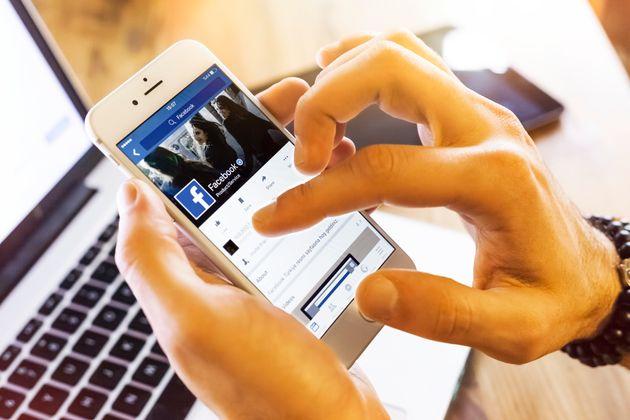 Un bug sur Facebook a rendu publics par défaut les posts de 14 millions