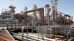 La loi sur les hydrocarbures modifiée sera prête début