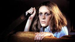 Οι 25 καλύτερες ταινίες τρόμου που έχουν γυριστεί ποτέ. Η απόλυτη λίστα για λάτρεις και