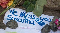 Mordfall Susanna: Verdächtiger Ali B. wurde im Irak festgenommen