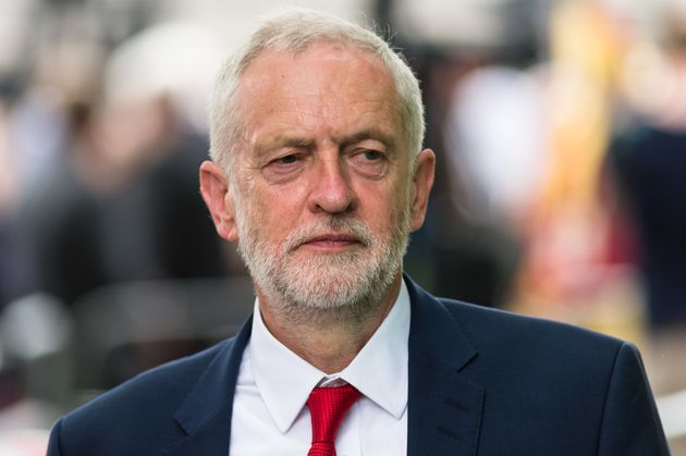 Shadow Ministers Will Risk Being Sacked to Defy Corbyn And Vote For Soft