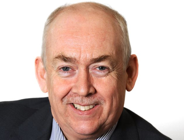 Labour MP Wayne