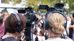 Rencontres Film Femme Méditerranée: appel à projets jusqu'au 15 juin