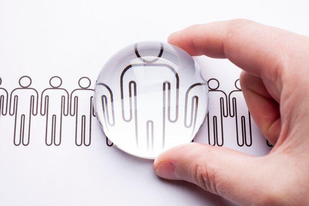 Crowdsourcing: ένα «ευχαριστώ» δεν βλάπτει ή το τέλος του