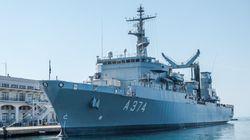 Πρόεδρος ΕΕΕ: Η ναυτιλία θα επανέλθει στην Ελλάδα, όταν όμως δοθεί ολιστική λύση στο θέμα της