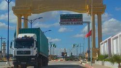 Tunisie : appel à la suppression de la nouvelle taxe exigée des transporteurs