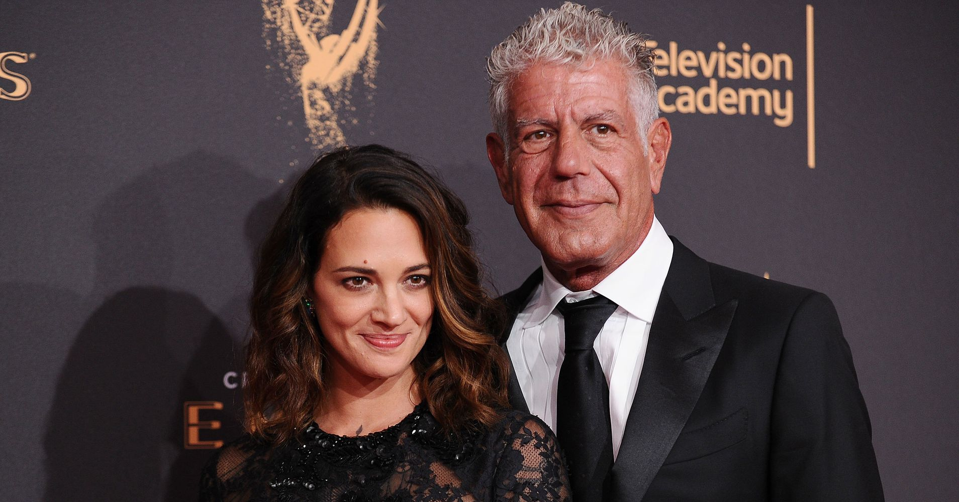 How Anthony Bourdain Spoke Candidly About Me Too And His Role In Fostering 'Bro Culture'