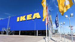 Recycelt und plastikfrei: Warum Ikea bis 2030 sein Sortiment grundlegend verändern will