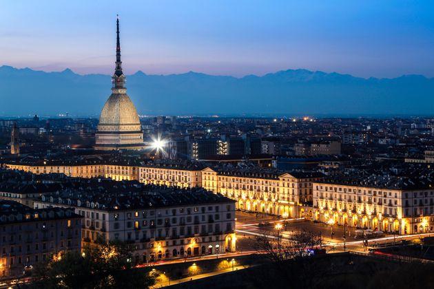 Σε εξέλιξη στο Τορίνο η 66η συνάντηση της Λέσχης