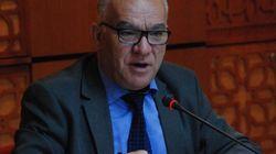 Amendement de la loi de finances: l'Istiqlal accuse le gouvernement