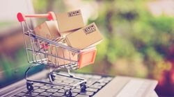 La loi sur le e-commerce entre en