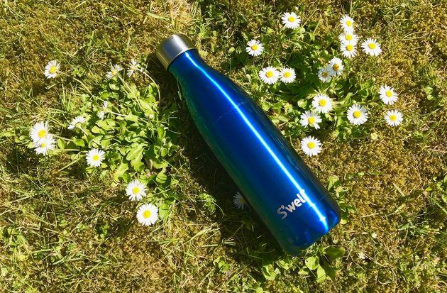 The Best Reusable Water