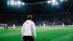 Match Maroc-Estonie: Pas de changements tactiques pour l'équipe