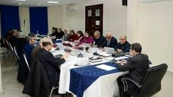 Le PJD indique n'avoir reçu aucune demande de démission de Lahcen