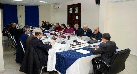 Pour lever toute confusion, le PJD indique n'avoir reçu aucune demande de démission de Lahcen
