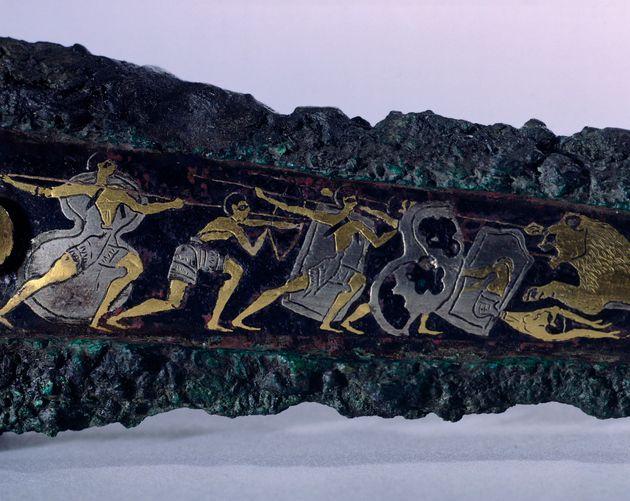 Προέλληνες: Ποιοι ζούσαν στον Ελλαδικό χώρο πριν τους αρχαίους