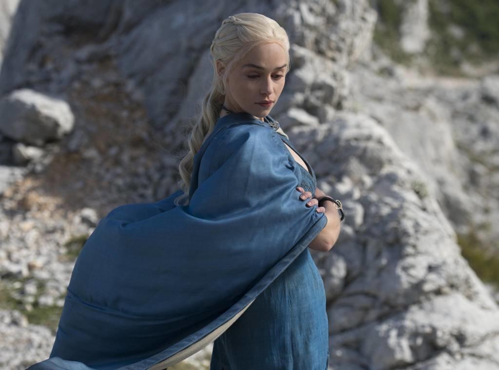 Νομίζατε πως το Game of Thrones θα τελειώσει το 2019; Λάθος!