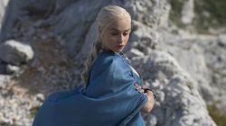 Νομίζατε πως το Game of Thrones θα τελειώσει το 2019;