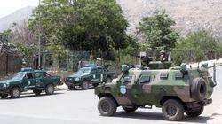 Afghanistan: les talibans acceptent un cessez-le-feu pour le