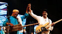 Festival Gnaoua d'Essaouira: Les fusions, rendez-vous incontournables de cette 21e
