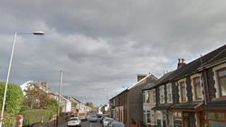 Woman Arrested After Child Found Dead In 'Unexplained' Circumstances In South Wales
