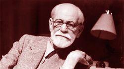 Πόσο καλά γνωρίζετε τον Freud; Αυτά είναι έξι συναρπαστικά γεγονότα της ζωής