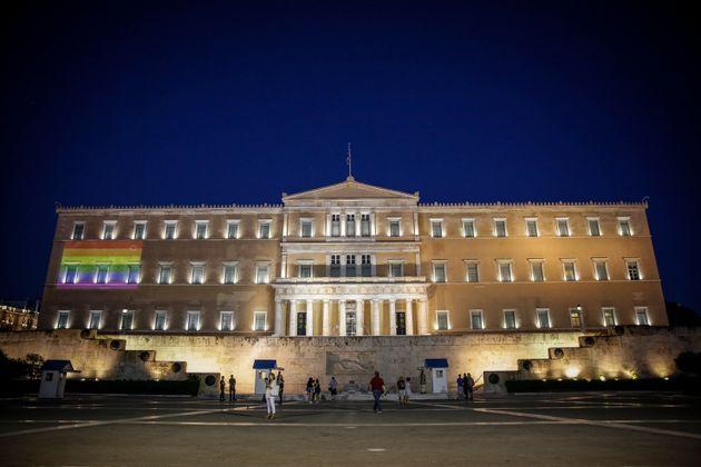 Ολοκληρώθηκε το 14ο Athens