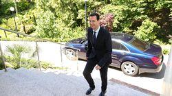 Ο Άσαντ αρνείται πως η Ρωσία παίρνει αποφάσεις για