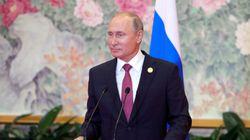Πούτιν: Η G7 να αφήσει τις επινοητικές φλυαρίες και να συνεργαστεί