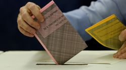 Δημοτικές εκλογές στην Ιταλία. Ποιες είναι οι προβλέψεις για Λέγκα και Πέντα