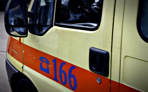 Ηράκλειο: 53χρονος κρεμάστηκε μέσα στο Βενιζέλειο Νοσοκομείο, όπου είχε βρεθεί