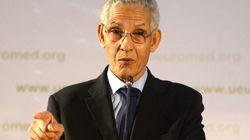 Lahcen Daoudi estime que sa démission pourrait être