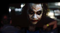 Τελικά, ο Ledger θα επέστρεφε στη Gotham City ως Joker; Η απάντηση ήρθε 10 χρόνια μετά το θάνατό