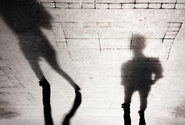45χρονη βίαζε για μήνες 14χρονο