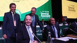MAROC2026: Le Conseil de la Fifa valide la candidature du Maroc pour le vote