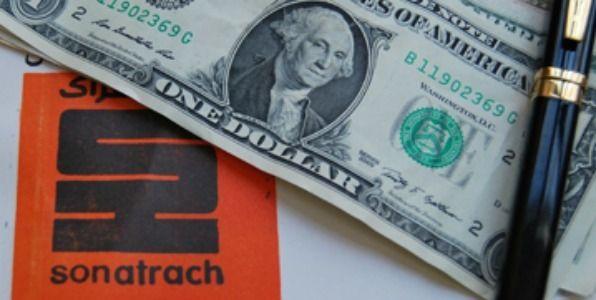 L'affaire ENI-Sonatrcah l'une des plus grandes affaires de corruption du