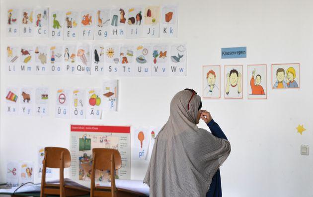 Ευρωπαϊκά κριτήρια για την χορήγηση ασύλου θέλει η